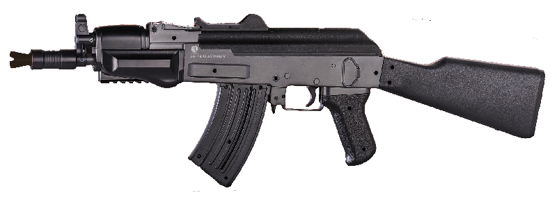 Pusca Famas Spring 400700