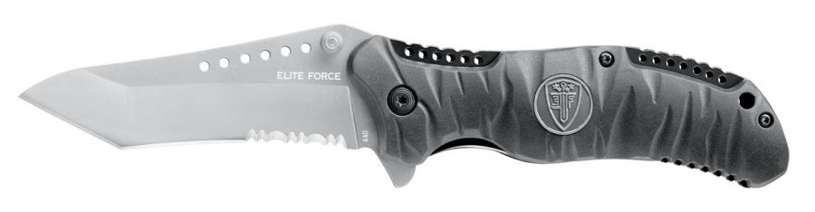 Cutit Elite Force EF144 Umarex