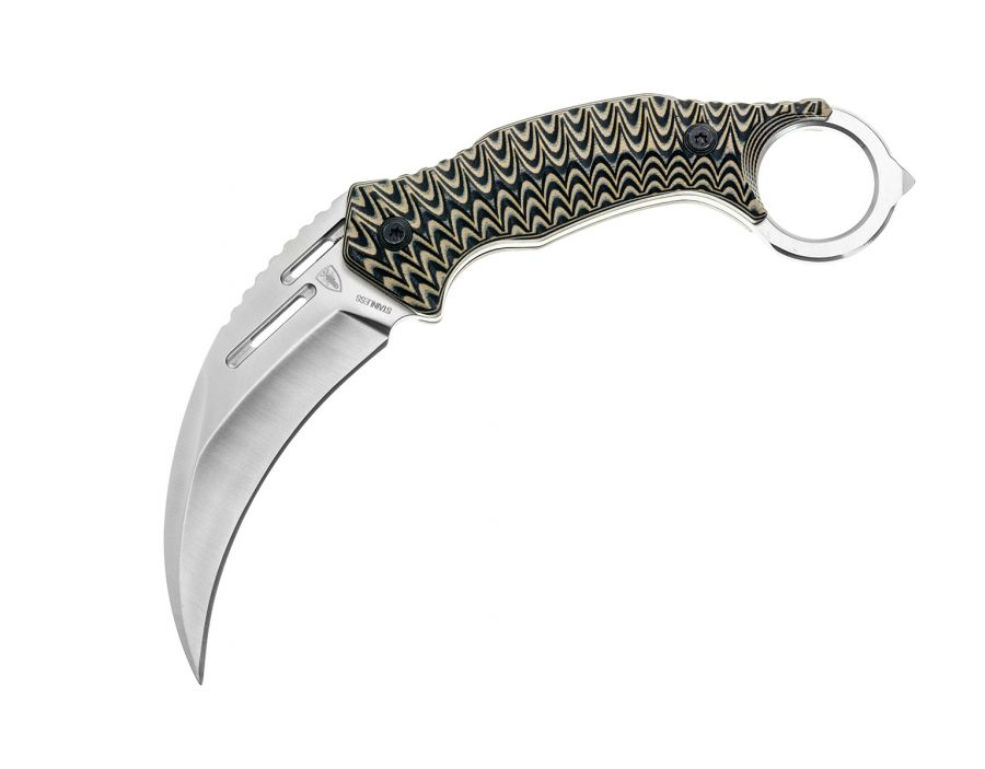 Cutit Karambit Elite Force EF715