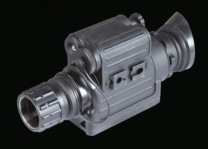 Night vision Spark ArmaSight