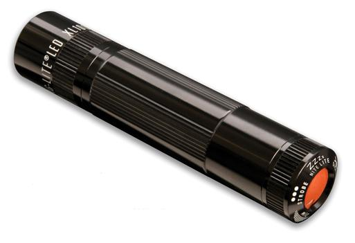 Lanterna LED MagLite XL100