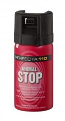 Spray piper Perfecta 40 ml