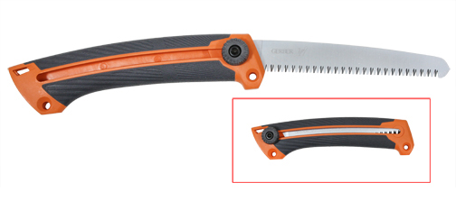Fierastrau BEAR GRYLLS Sliding Saw