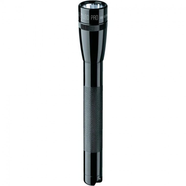Lanterna Mini Maglite Led SP22