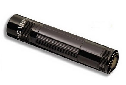 Lanterna Maglite led XL200