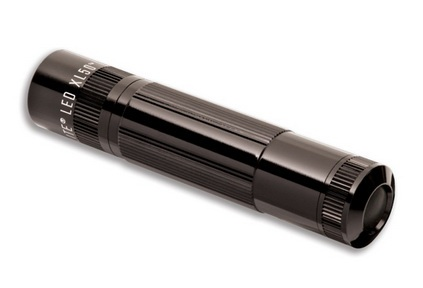 Lanterna led Maglite XL50