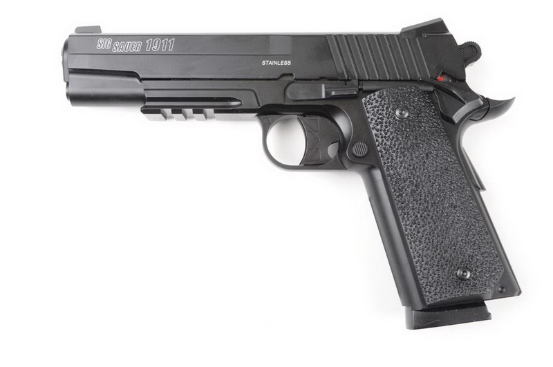 Pistol BLACKWATER BW 1911