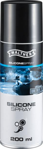 Silicon Walther Umarex 200ml