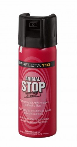 Spray piper 50 ml Perfecta 110