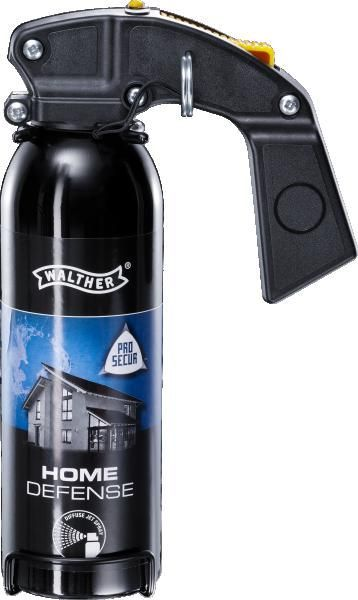 Spray aparare proprietate Walther Prosecur Home Defence